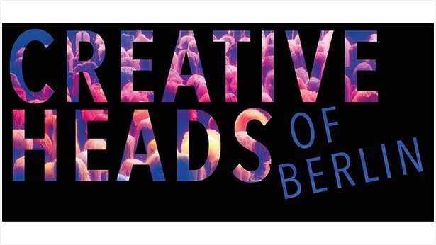 Creative Heads of Berlin