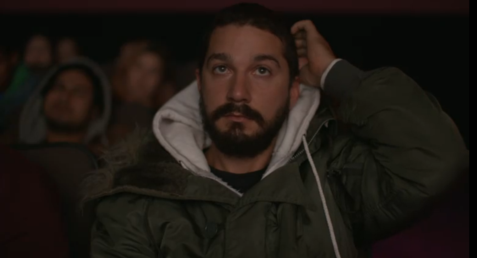 Shia_LaBeouf_im_Kino_Screenshot
