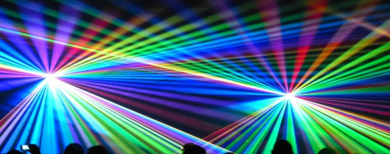 feiern_party_berlin_laser_musik