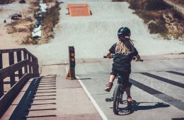 mellowpark_bmx_rampe_kind