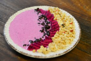 Smoothie_Bowl_Rezept_Buddha-Bowl