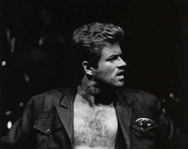 george_michael_wikipedia
