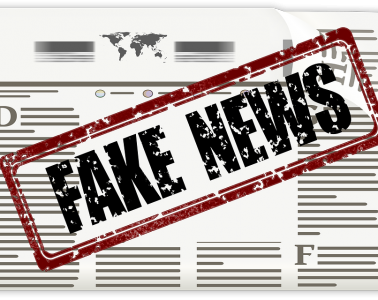 fake news, newspaper, social media, Fehlinformation