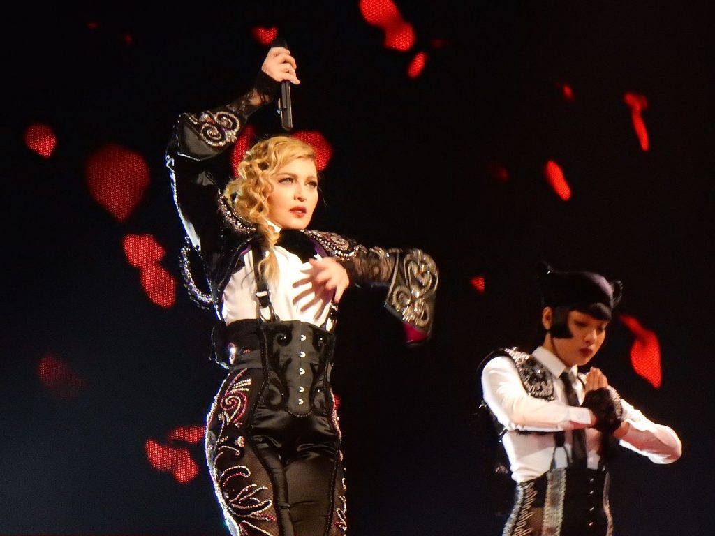 madonna_-_rebel_heart_tour_2015_-_berlin_1_22852313977